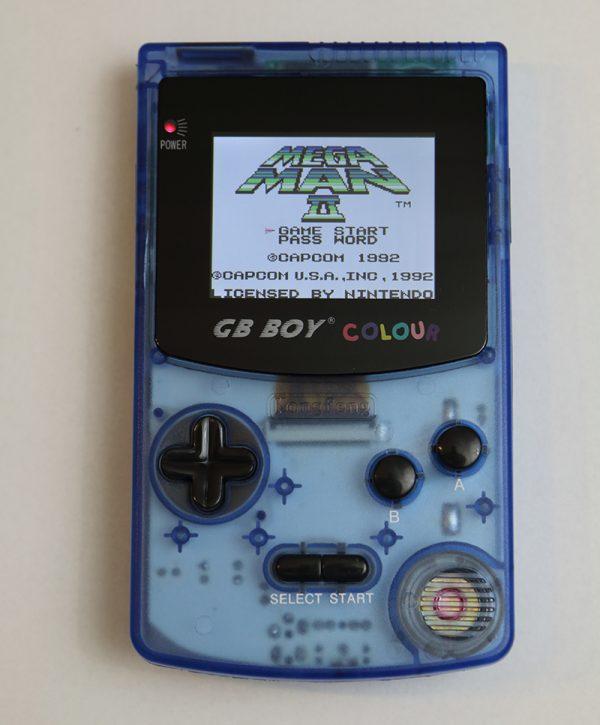 gb boy blue