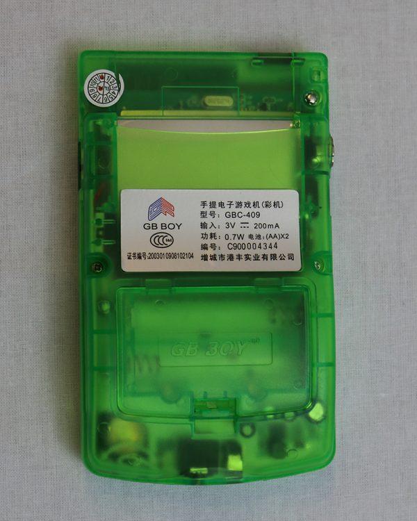 gb boy green 01