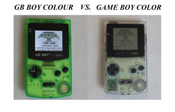 gb boy green 02